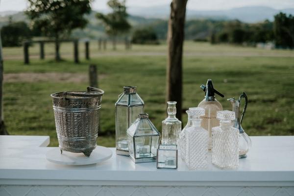 124524 byron bay wedding wedding inspiration by van middleton photography