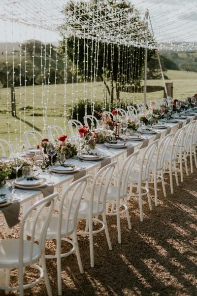 124528 byron bay wedding wedding inspiration by van middleton photography
