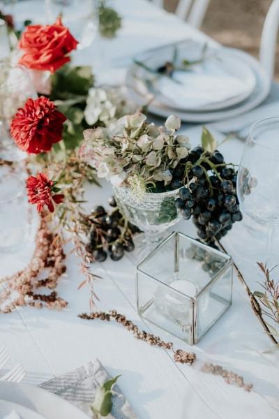 124530 byron bay wedding wedding inspiration by van middleton photography