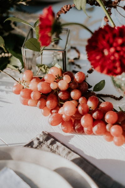 124531 byron bay wedding wedding inspiration by van middleton photography