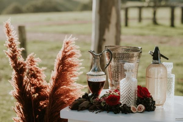 124533 byron bay wedding wedding inspiration by van middleton photography