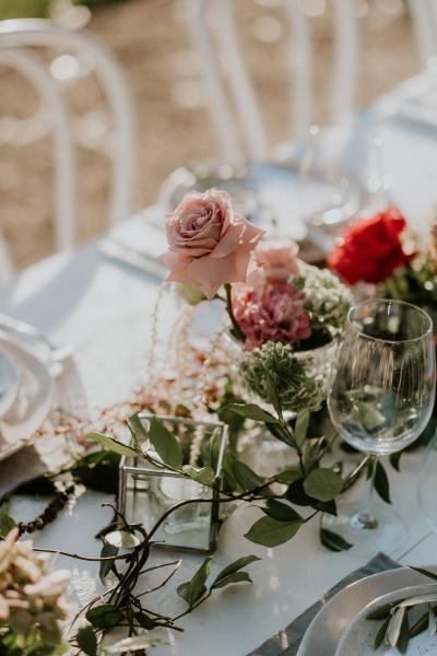 124535 byron bay wedding wedding inspiration by van middleton photography