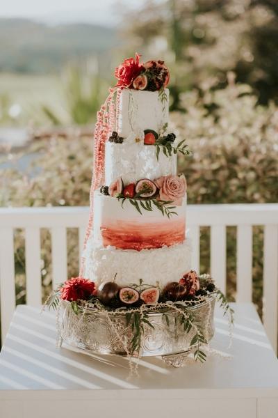 124536 byron bay wedding wedding inspiration by van middleton photography