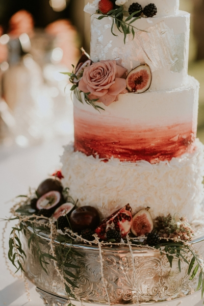 124546 byron bay wedding wedding inspiration by van middleton photography