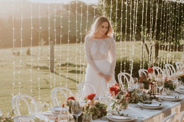 124547 byron bay wedding wedding inspiration by van middleton photography