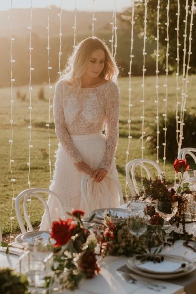 124548 byron bay wedding wedding inspiration by van middleton photography