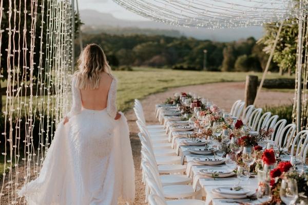 124550 byron bay wedding wedding inspiration by van middleton photography