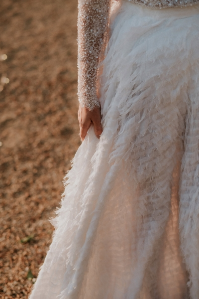124551 byron bay wedding wedding inspiration by van middleton photography