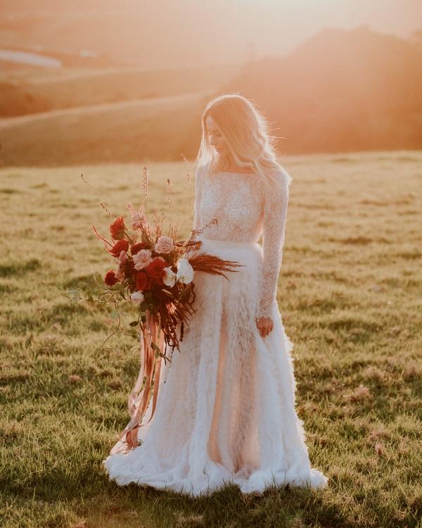 124559 byron bay wedding wedding inspiration by van middleton photography