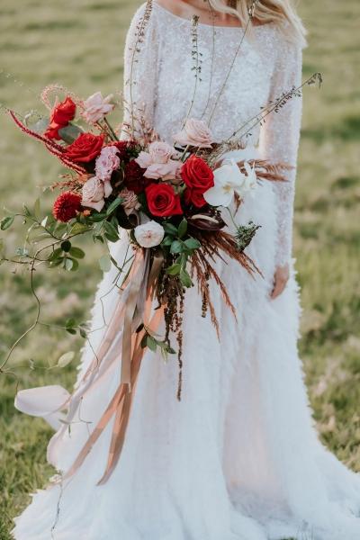 124566 byron bay wedding wedding inspiration by van middleton photography