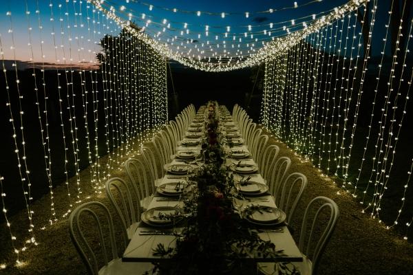 124584 byron bay wedding wedding inspiration by van middleton photography