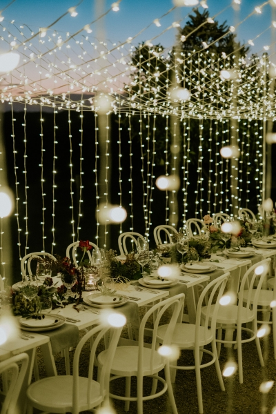 124585 byron bay wedding wedding inspiration by van middleton photography