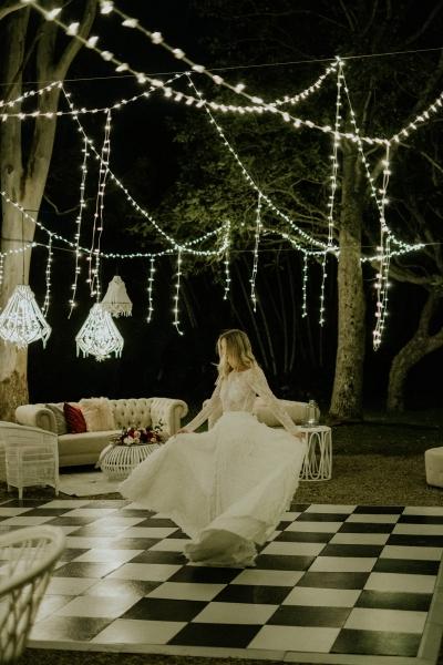 124593 byron bay wedding wedding inspiration by van middleton photography