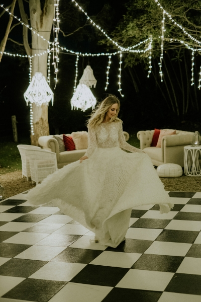 124594 byron bay wedding wedding inspiration by van middleton photography