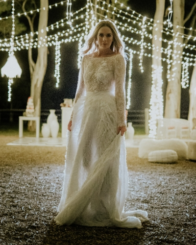 124604 byron bay wedding wedding inspiration by van middleton photography