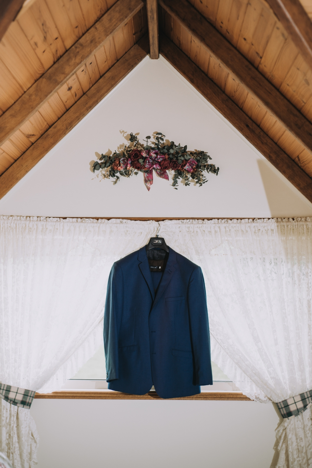 125133 buyna mountains winter wedding by lovelenscapes