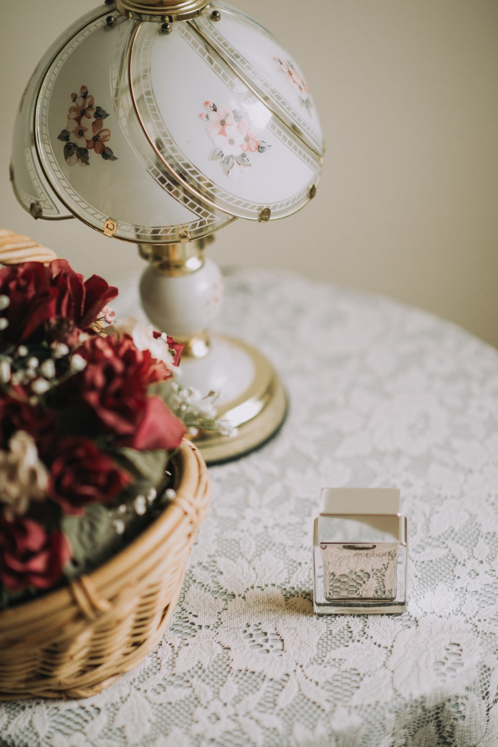 125138 buyna mountains winter wedding by lovelenscapes