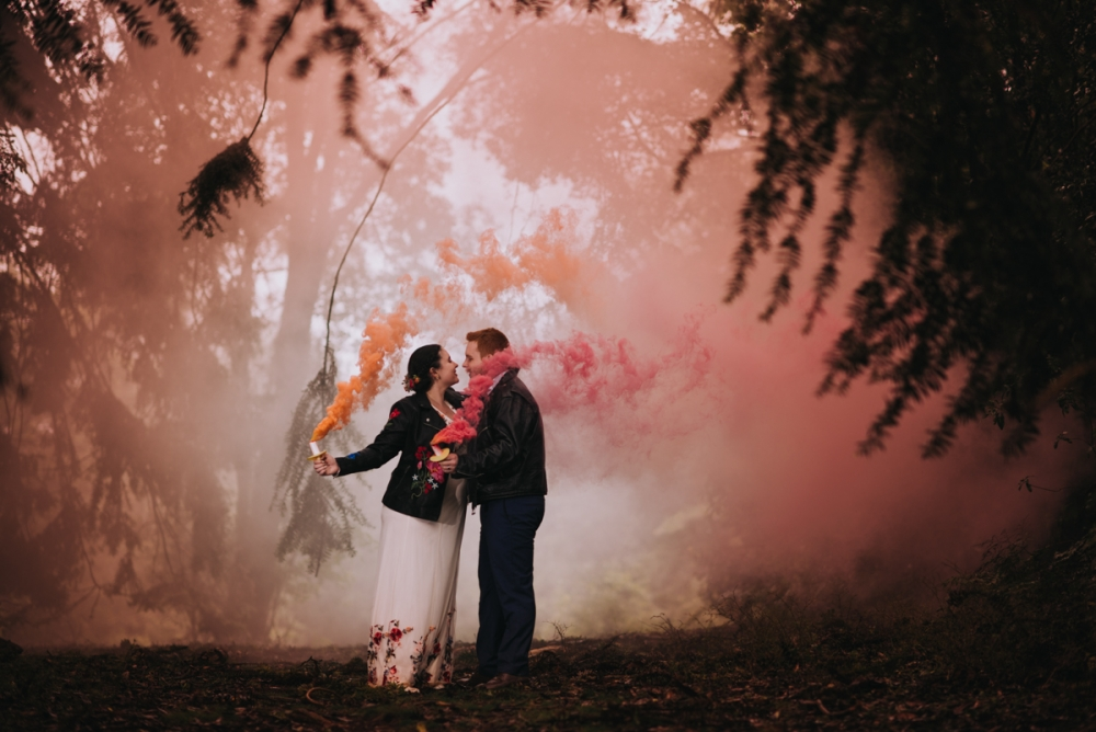 125183 buyna mountains winter wedding by lovelenscapes