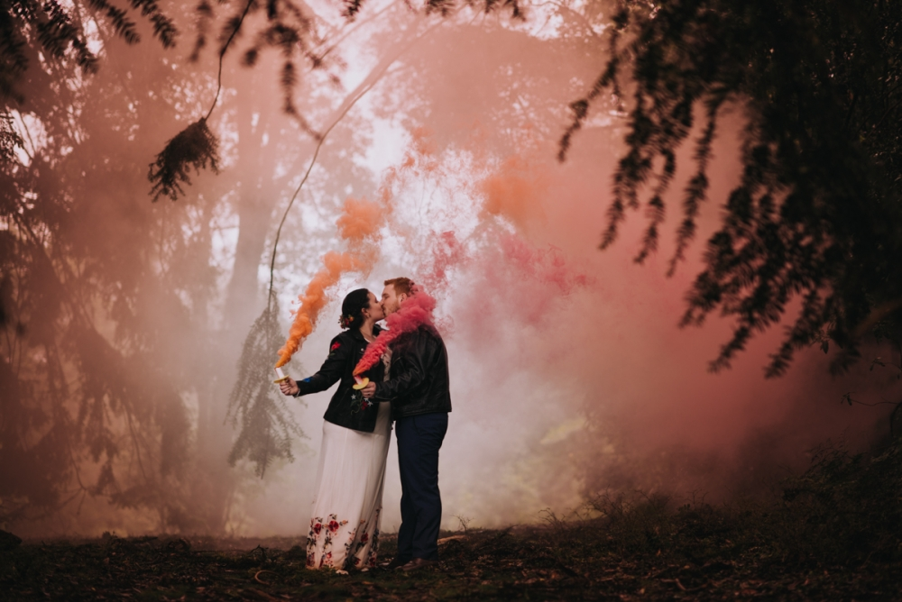 125184 buyna mountains winter wedding by lovelenscapes