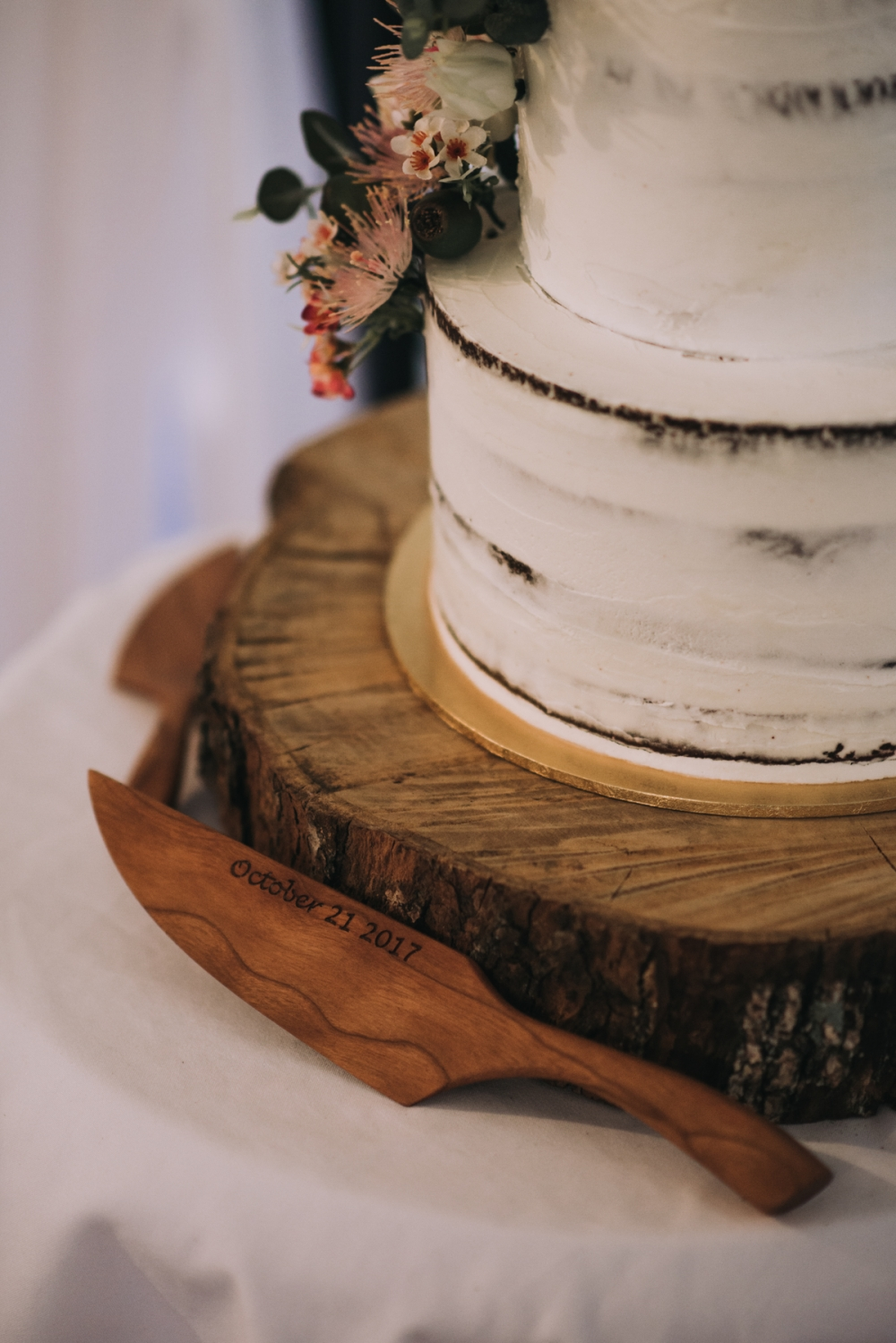 125213 buyna mountains winter wedding by lovelenscapes