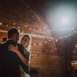 Image: Ava Me Photography. Via Tayla & James's Lower Hunter Valley Country Wedding