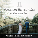 Lancemore Group - Mansion Hotel & Spa Petite Weddings banner (1)