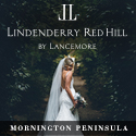 Lancemore Group - Lindenderry Petite Weddings banner (2)