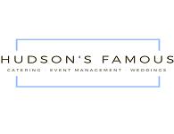 Hudson's Famous