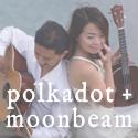 Polkadot + Moonbeam Wisdom banner