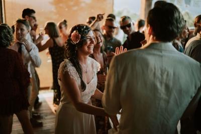 azerbaijan brides