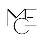 Melbourne Entertainment Company