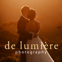 De Lumiere Photography Made banner