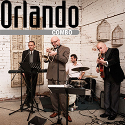 Orlando Combo Weddings banner