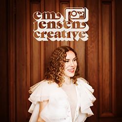 Em Jensen Creative