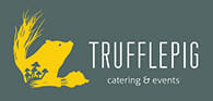 Trufflepig Catering & Events
