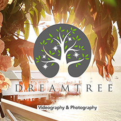 Dreamtree Films Made banner
