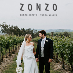 Zonzo Estate Wisdom banner