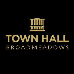 Town Hall Broadmeadows Wisdom banner