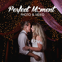Perfect Moment Photography and Video Wisdom banner