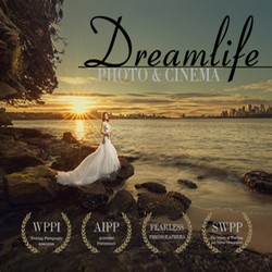 Dreamlife Photos & Video