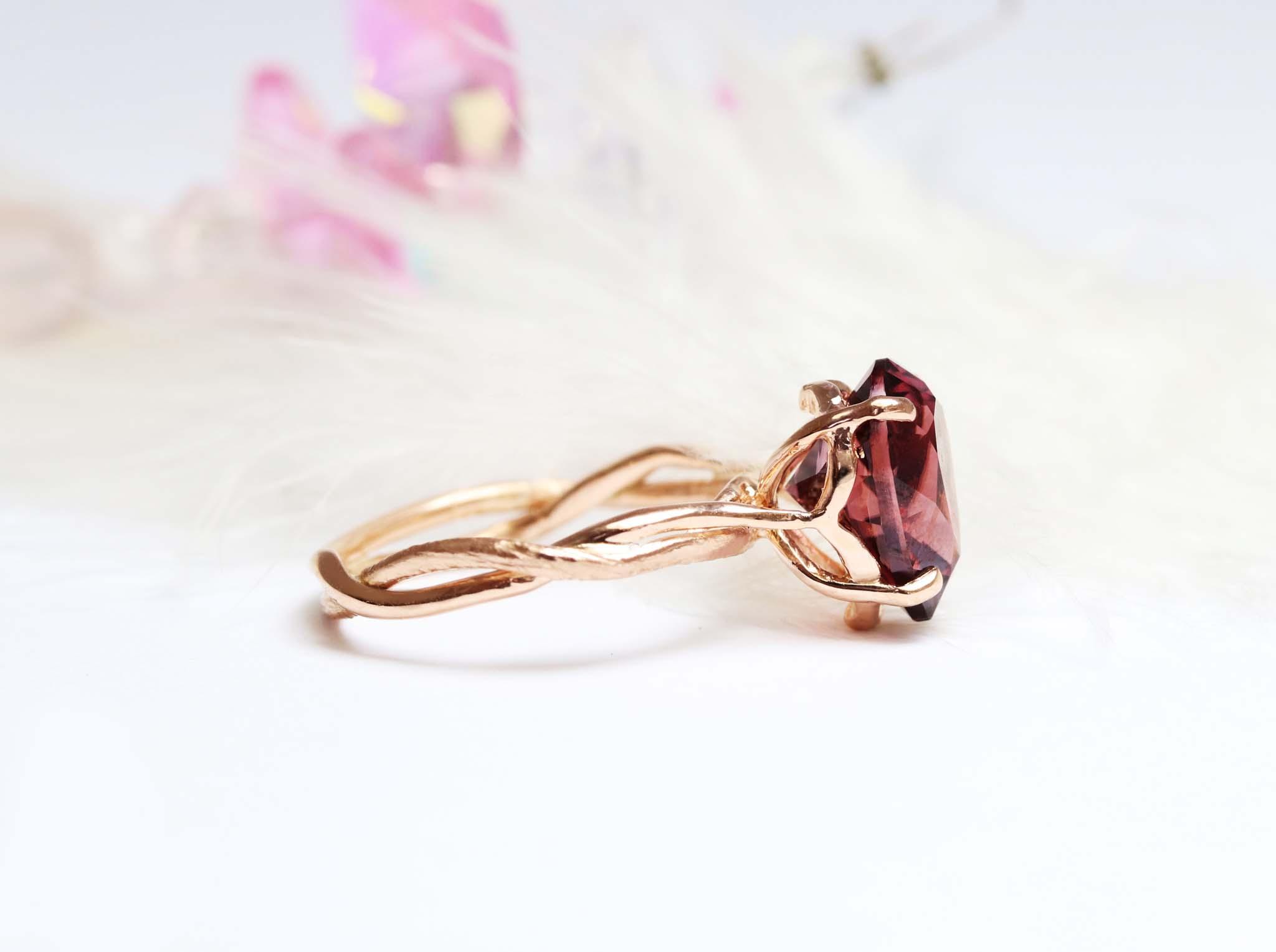 Vendor of the Week - Zoe Pook Jewellery - Polka Dot Wedding
