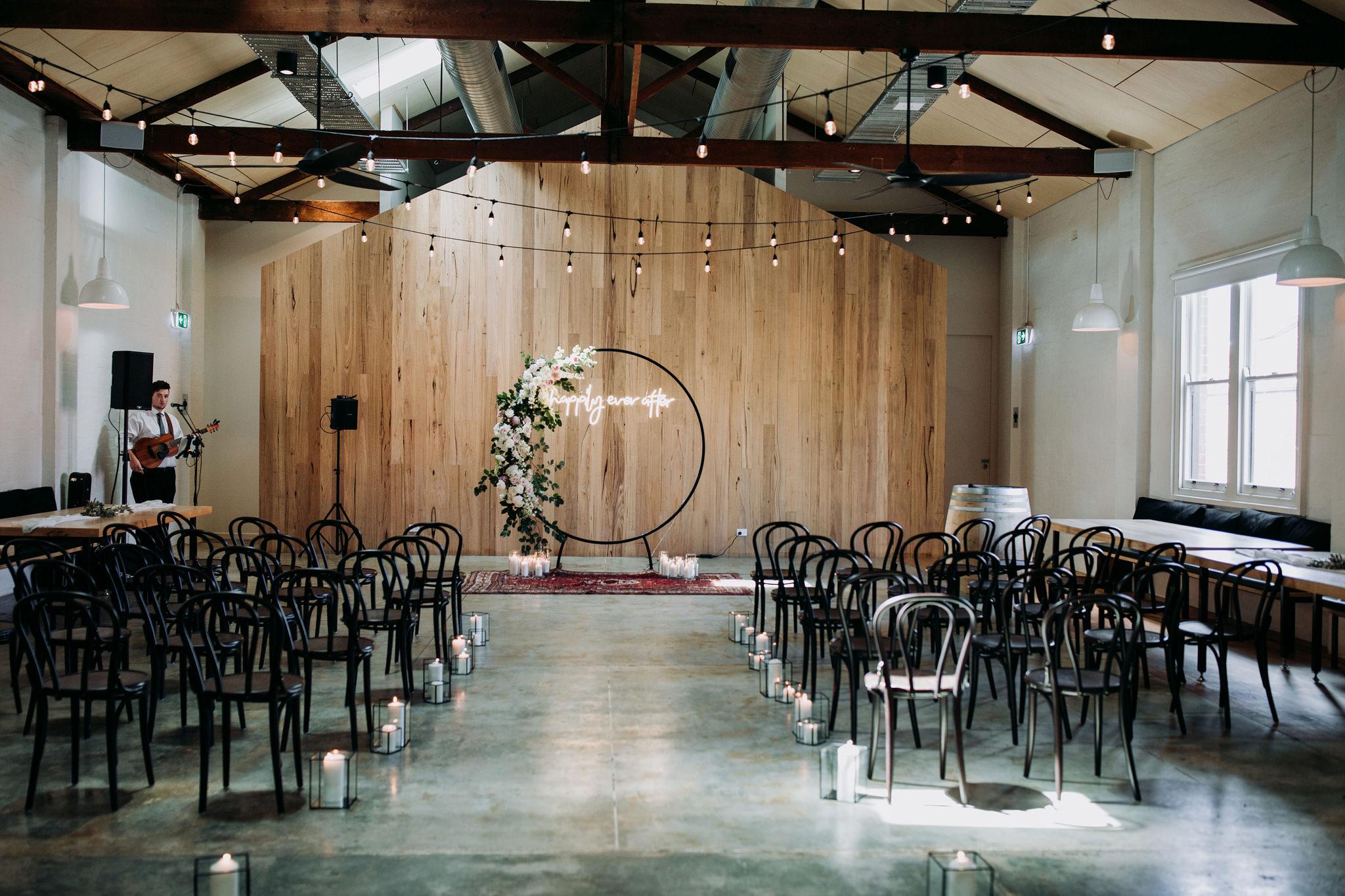 Friday Roundup - Polka Dot Wedding